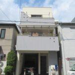 外壁塗装GAINA 屋根塗装GAINA 大阪市