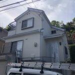 外壁塗装GAINA 屋根塗装GAINA 高槻市