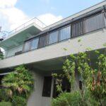 外壁塗装GAINA 屋根塗装GAINA 東大阪市