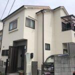外壁塗装GAINA 屋根塗装GAINA
