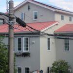外壁塗装 屋根塗装GAINA